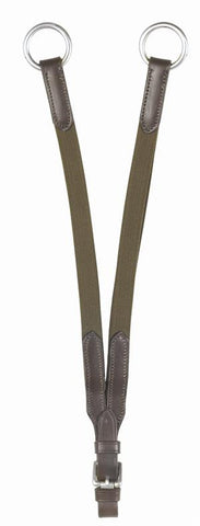 Ovation Elastic Running Martingale Attachment