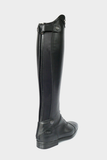 Parlanti Art Miami Field Boot