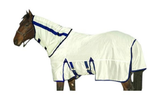 Exselle Fly Sheet