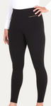Noble Outfitters Balance Legging