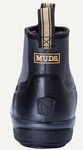 Noble Outfitters MUDS Stay Cool Women's 6""