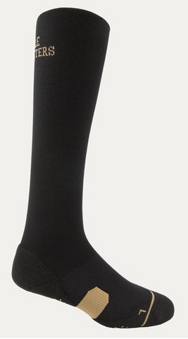 Noble Outfitters Perfect Fit Boot Sock