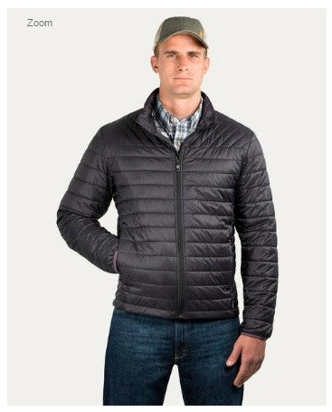 Noble Outfitters Showdown Insulated Jacket