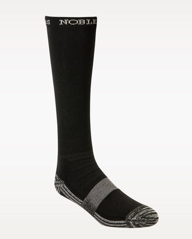 Noble Equestrian The World's Best Boot Sock