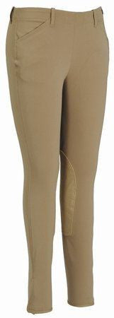 TuffRider CoolMax Women's Breeches
