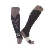 C4 High Performance Riding Socks