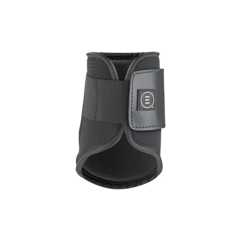 ESSENTIAL® EVERYDAY™ HIND BOOT
