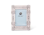 ARTHUR COURT EQUESTRIAN PHOTO FRAME 5x7