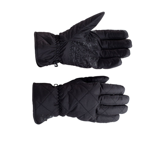 Horze Crescendo Cora Lightweight Down Gloves