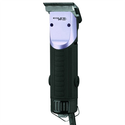 Conair Pro Equine FX Clippers