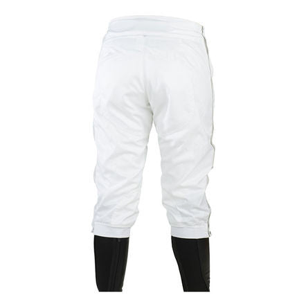 Horze Unisex Rain Cover Knee Pants