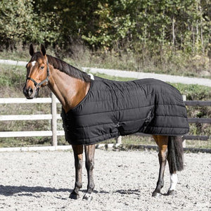Horze Stable Blanket