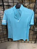 Chestnut Bay Active Rider SS Sun Shirt