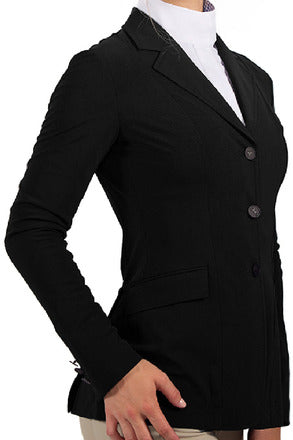 RJ Classics Monterey Ladies Show Coat