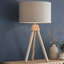 Load image into Gallery viewer, Table Lamp