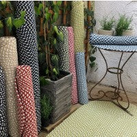 Eco Braid Rugs