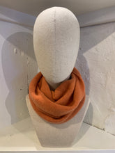 Load image into Gallery viewer, Cashmere Snood