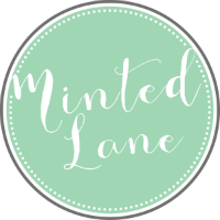 Minted Lane