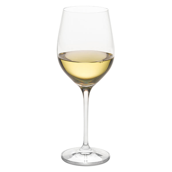 Ravenscroft Vintner's Choice Chardonnay Glass (Set of 4)