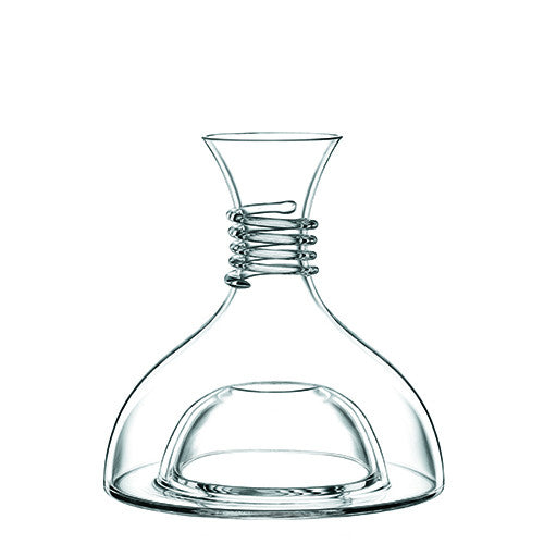 Spiegelau Red & White 1.0 L/35.3oz Decanter