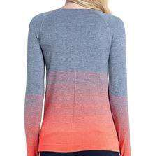 Image of Gradient Sports Top