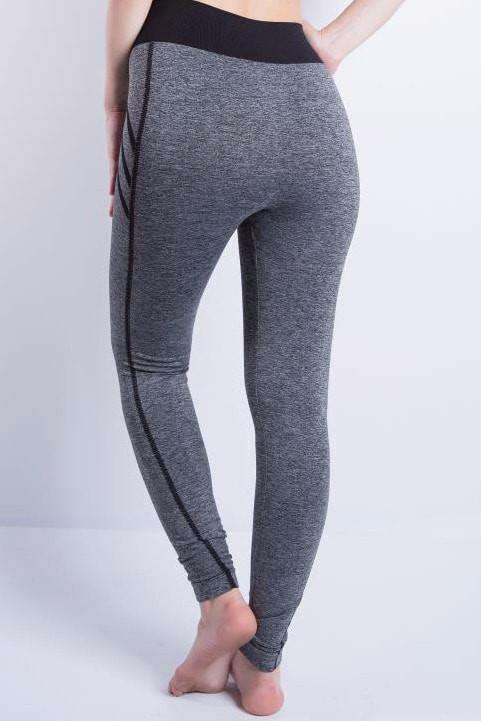 2016 New Design Leggings - 6 Colors - HerFitness - 8
