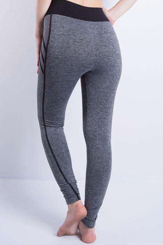 Image of 2016 New Design Leggings - 6 Colors - HerFitness - 8