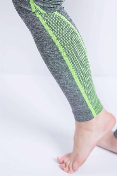 Buy One Get One 50% Off. 6 Colors -New Design Active Fitness Leggings - leggings - HerFitness.co - 6
