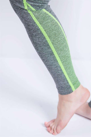 Image of Buy One Get One 50% Off. 6 Colors -New Design Active Fitness Leggings - leggings - HerFitness.co - 6
