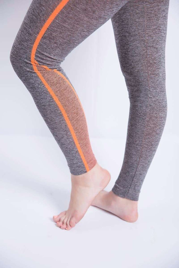 Buy One Get One 50% Off. 6 Colors -New Design Active Fitness Leggings - leggings - HerFitness.co - 15