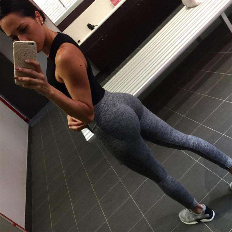 Perfect Booty Leggings