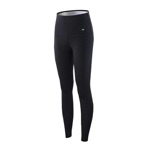 Thermo Slimming Hot Leggings