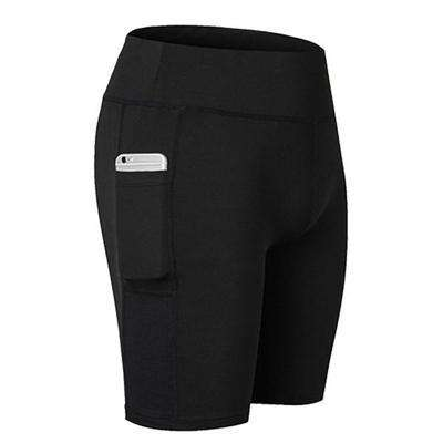 Image of Easy Fit Sports Shorts
