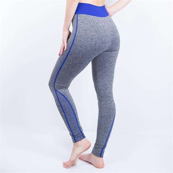 Buy One Get One 50% Off. 6 Colors -New Design Active Fitness Leggings - leggings - HerFitness.co - 7