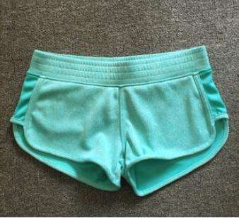 Image of Womens Running Fitness Shorts - HerFitness - 5