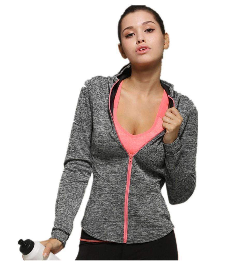 Women's Activewear on sale starting at $10 Valid 8/18-8/24.