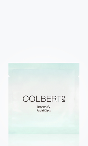 Product Colbertmd