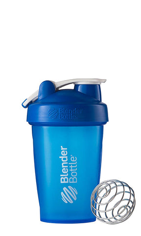 NutriFit Cleveland - Blender Bottle