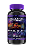 NutriFit Cleveland - Blackstone Labs Abnormal