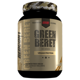NutriFit Cleveland - Redcon1 Green Beret
