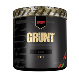 NutriFit Cleveland - Redcon1 Grunt