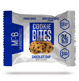 NutriFit Cleveland - My Protein Bites Cookies