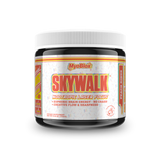 NutriFit Cleveland - Myoblox Skywalk