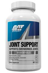 NutriFit Cleveland - GAT Joint Support