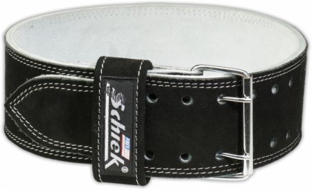NutriFit Cleveland - Schiek Sports Power Lifting Belt