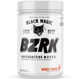 NutriFit Cleveland - Black Magic Supply Bzrk