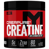NutriFit Cleveland - MTS Nutrition Creapure Creatine