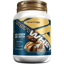 NutriFit Cleveland - Adaptogen Science Tasty Whey