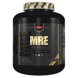NutriFit Cleveland - Redcon1 MRE Meal Replacement
