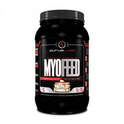Purus Labs Myofeed - NutriFit Cleveland